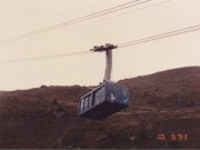 arosa_cable_car01