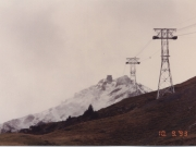 arosa_cable_car02