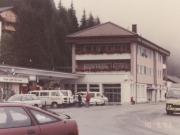 arosa_train_station01