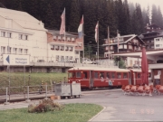 arosa_train_station02