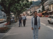 Ascona01_me25