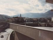 Civitella_del_Tronto02