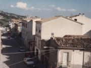 Civitella_del_Tronto03