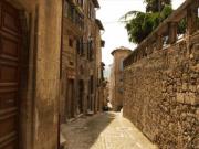 Civitella_del_Tronto04_200
