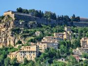 Civitella_del_Tronto06-Bastioni_sulla_storia200
