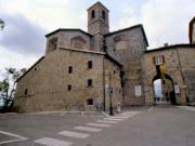 Civitella_del_Tronto07_Comune250