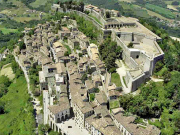 Civitella_del_Tronto08_Escursioni_Camping_Villaggio Giulianova