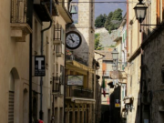 Civitella_del_Tronto10_The_fortress_town300