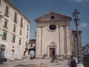 Civitella_del_Tronto11
