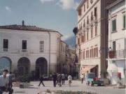 Civitella_del_Tronto12