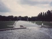 dusselfdorf01_nordpark