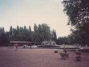 dusselfdorf02_nordpark