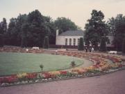 dusselfdorf03_nordpark