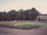 dusselfdorf04_nordpark
