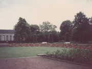 dusselfdorf05_nordpark