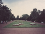 dusselfdorf06_nordpark