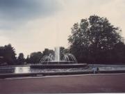 dusselfdorf07_nordpark
