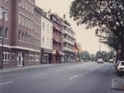 dusselfdorf09_kirch_st