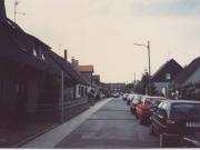 dusselfdorf13_reicher_weg