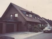 dusselfdorf14_reicher_weg