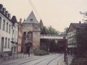 dusselfdorf23_neuss