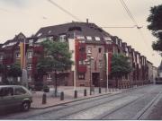 dusselfdorf25_neuss