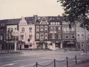 dusselfdorf26_neuss