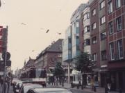 dusselfdorf29_neuss