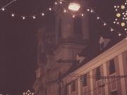 linz05_night