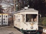 linz18