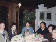 montebullona_dinner02_me