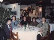 montebullona_dinner03_me