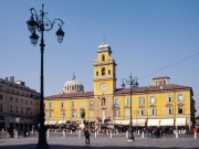 Parma12