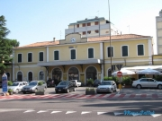 railway_station130