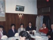 schio_dinner02_me