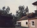 schwortburg02