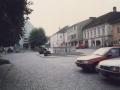 schwortburg06