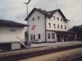 schwortburg09