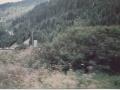 schwortburg13_austria_italy_border