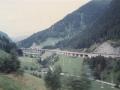 schwortburg14_austria_italy_border