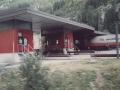 schwortburg15_austria_italy_border_railway_station