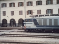 schwortburg16_austria_italy_border_railway_station