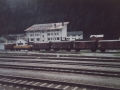 schwortburg17_austria_italy_border_railway_station