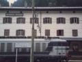 schwortburg19_austria_italy_border_railway_station