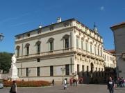 Palazzo_Thiene_Bonin_Longare_Vicenza_centro_storico