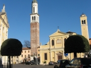 thiene01-campanile_cathedral50