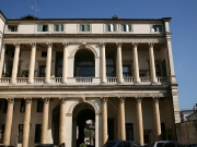 vicenza_PalazzoThieneBonin-Longare20070705-02