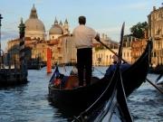 venice22_Gondola_Ride