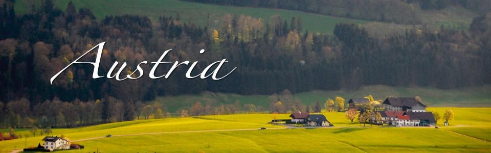 Austria-banner-960x300