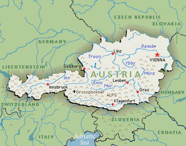austria_map150